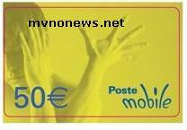 scratch-card-postemobile-50.JPG