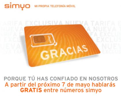 simyo-gratis.png
