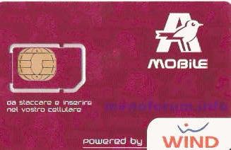 a-mobile.jpeg