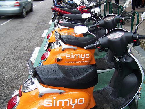 simyo-scooter.jpg