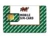 sim-mbudgetmobile.JPG