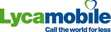 lycamobile2