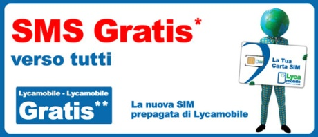 lycamobile-sms