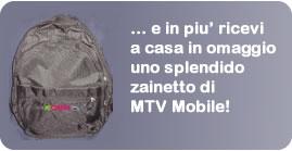 gadget-mtv-mobile