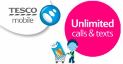 tesco-mobile-unlimited