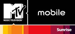 MTV Mobile Suisse