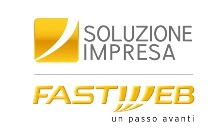 Fastweb Lancia Le Nuove Offerte Fisso Mobile E Internet