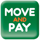 Move and Pay |Intesa Sanpaolo