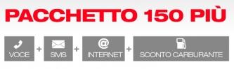 Pacchetto 150+ ERG Mobile