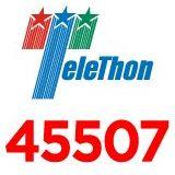Telethon 45507