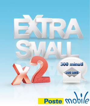 PM Extra Small X2