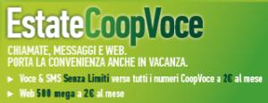 Estate CoopVoce