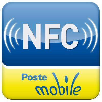 NFC PosteMobile