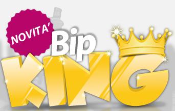 Bip King