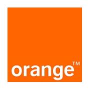 Orange Italia
