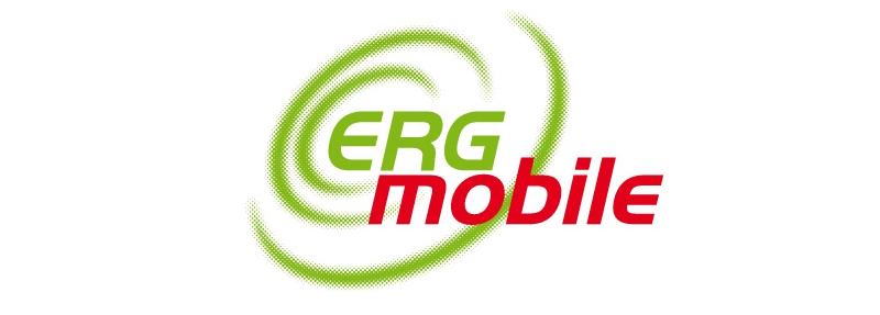 Erg Mobile