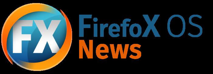 Firefox OS News