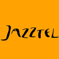 Jazztel Will Be MVNO in Brief