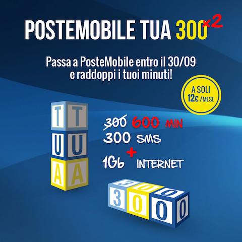TUA 300 X2