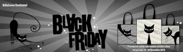 Black Friday DIGI Mobil
