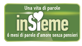 Insieme CoopVoce