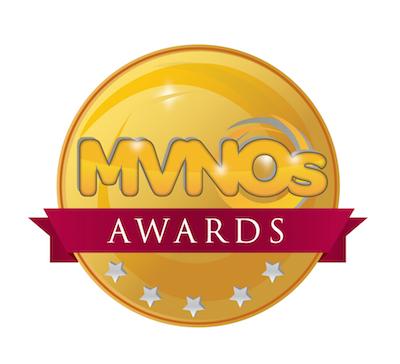 MVNO Awards 2015