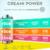CREAMI Power PosteMobile