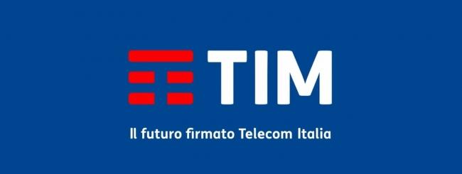 """TIM: per il suo MVNO """"low cost"""" anche diversi negozi fisici in tutta Italia"""