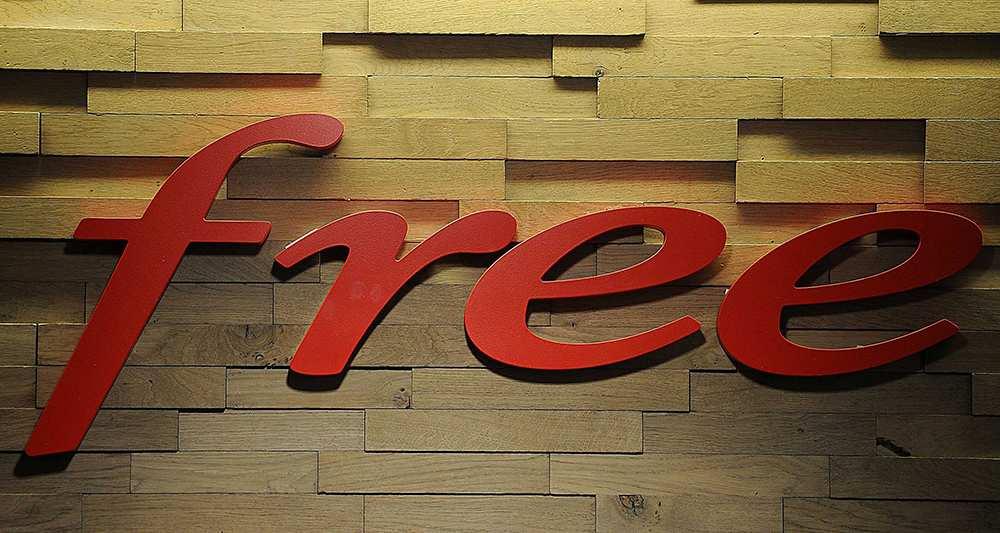 Iliad (Free): crescono utili e clienti. Lancio in Italia in tempi brevi