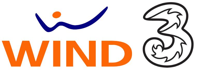 Il nuovo operatore Wind-3 debutterà il primo gennaio 2017