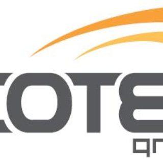 Acotel Group