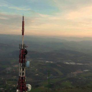 Torre Cellnex