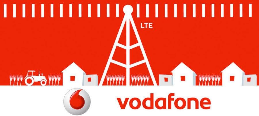 Australia: addio alla rete 2G. Anche Vodafone ne annuncia la chiusura