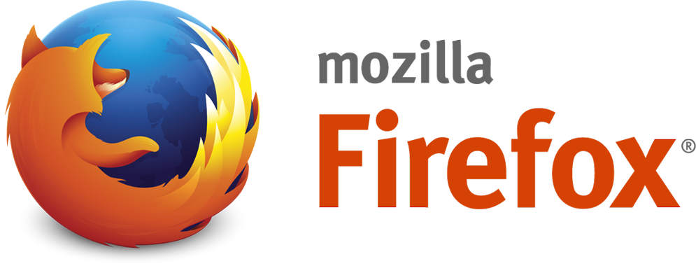 firefox-mozilla
