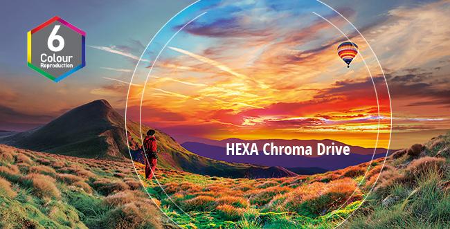 hexa-chroma-drive-panasonic