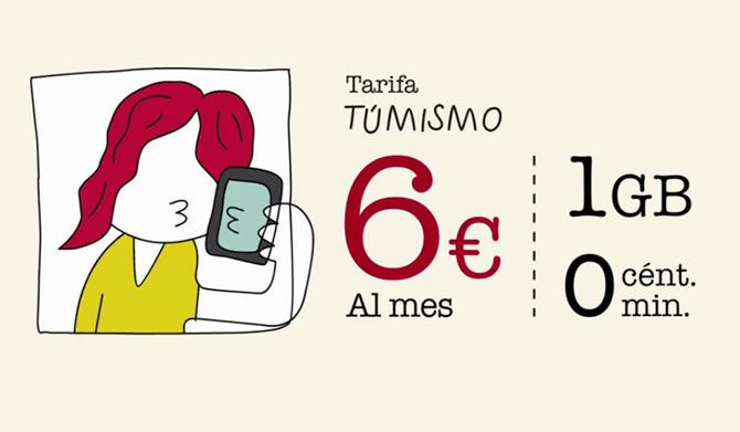 """Vodafone lancerà un suo MVNO """"low cost"""" come fatto in Spagna?"""