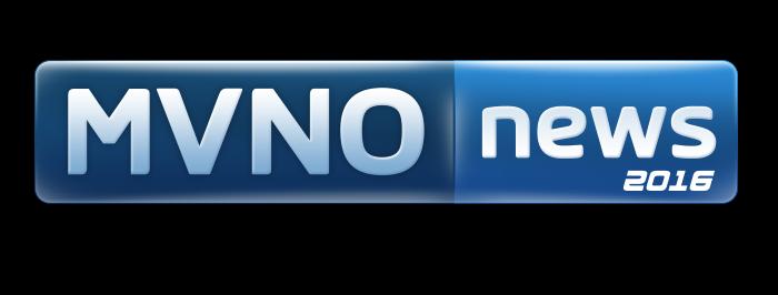 MVNO News 2016