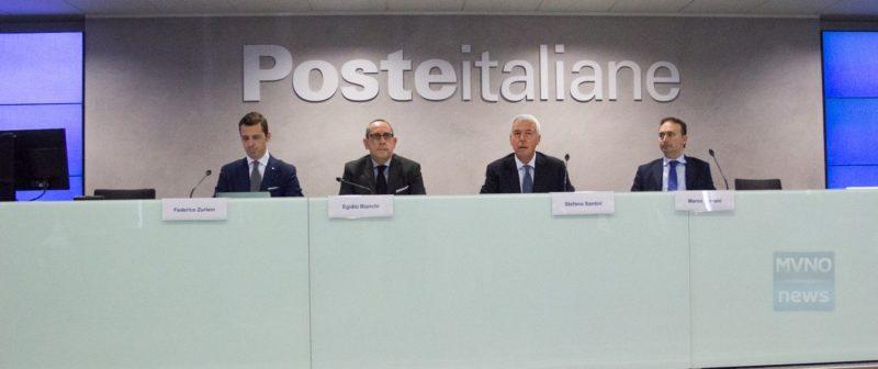 PosteMobile Lega Basket Serie A