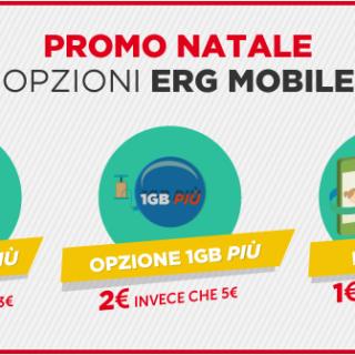 Promo ERG Mobile