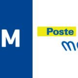 TIM PosteMobile