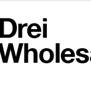 Drei Wholesale