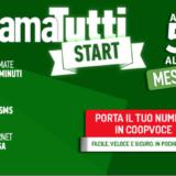 ChiamaTutti Start
