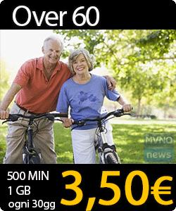 Noitel Mobile Over60