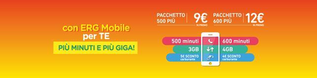 ERG Mobile Per Te