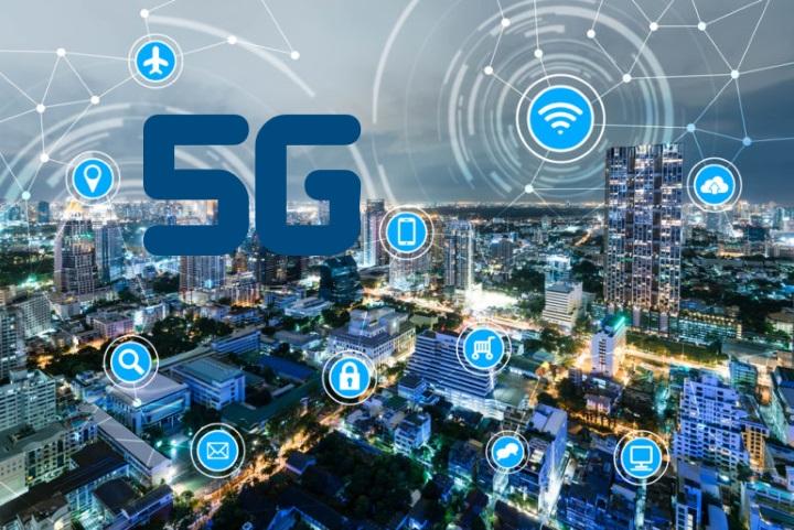 5G, scelti i migliori progetti per Matera