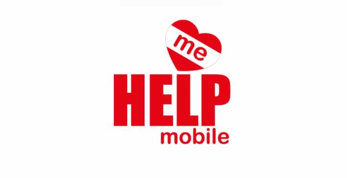 Help Mobile