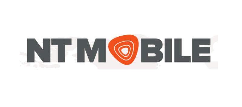 NT Mobile