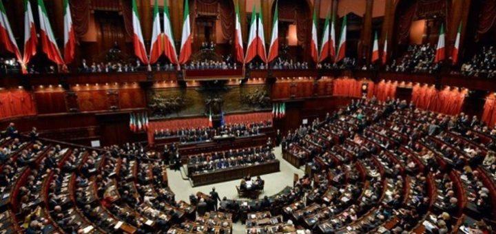 Addio alla fatturazione a 28 giorni tutti gli operatori for Numero deputati italiani