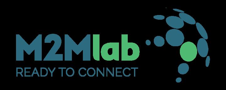 M2Mlab Noitel