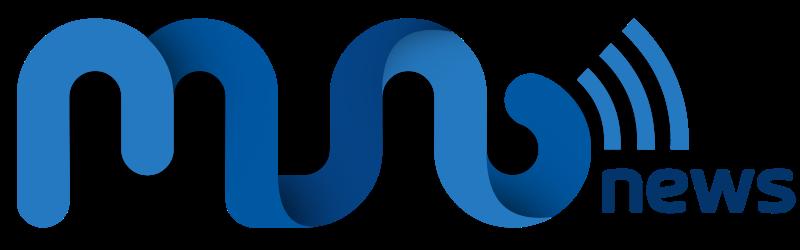 Logo MVNONews 2018